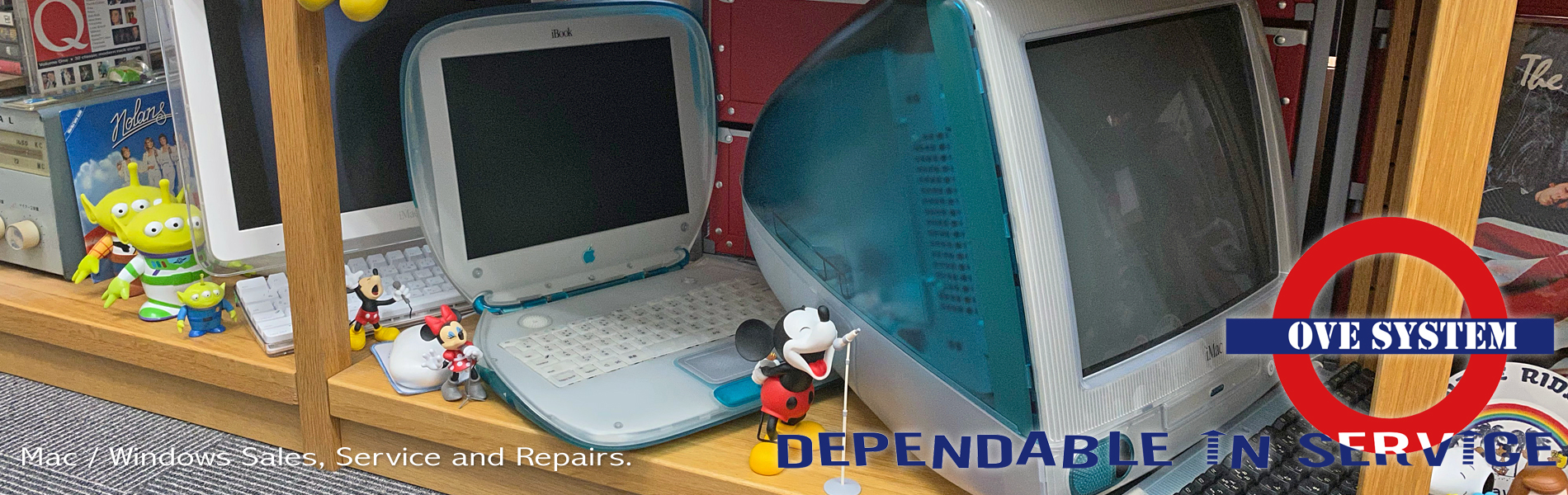 iPhone(アイフォン)修理はダブ・システム|DOVE SYSTEMで!